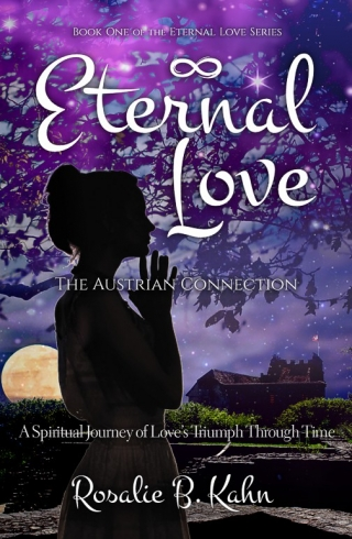 Eternal Love - the Austrian Connection