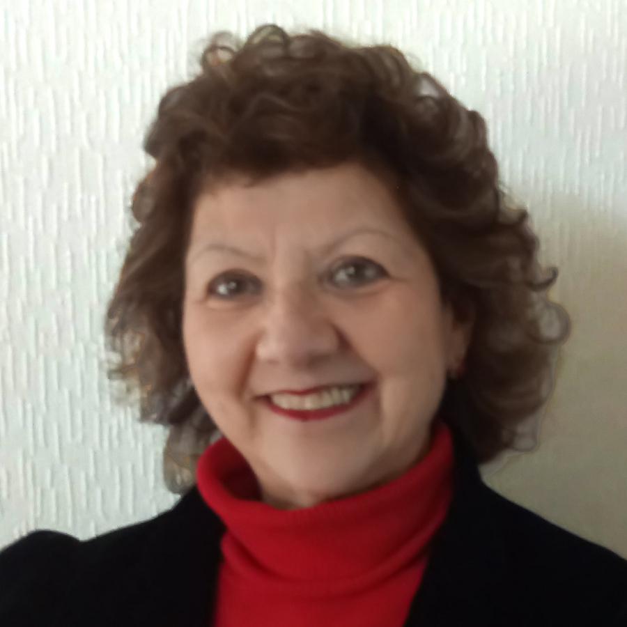 About Rosalie B. Kahn